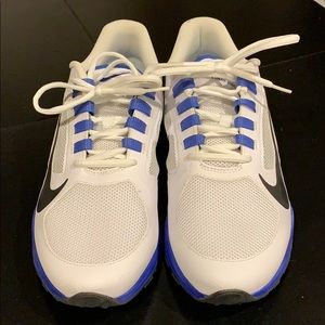 Nike Lunar Edge Running Shoes